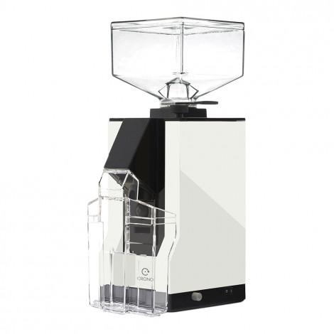 """Kaffeemühle Eureka """"Mignon Crono White"""""""