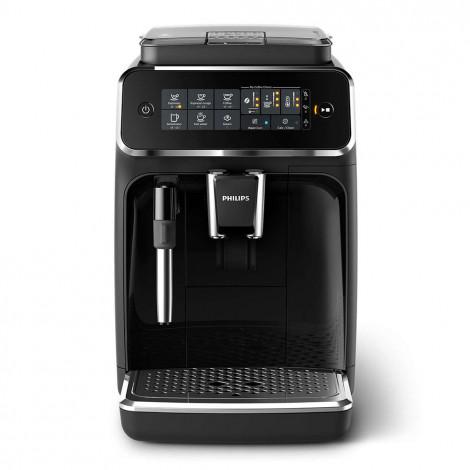 """Ekspozicinis kavos aparatas Philips """"Series 3200 EP3221/40"""""""