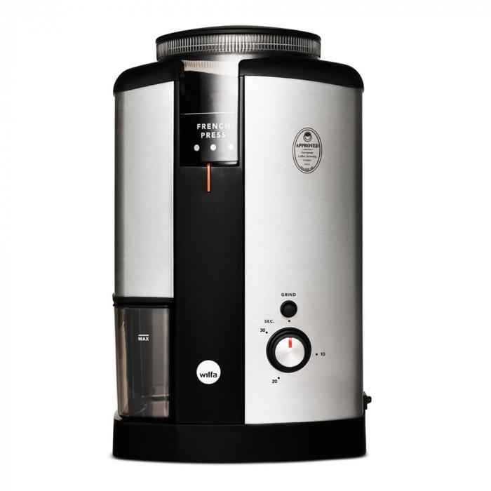 "Coffee grinder Wilfa ""WSCG-2"""