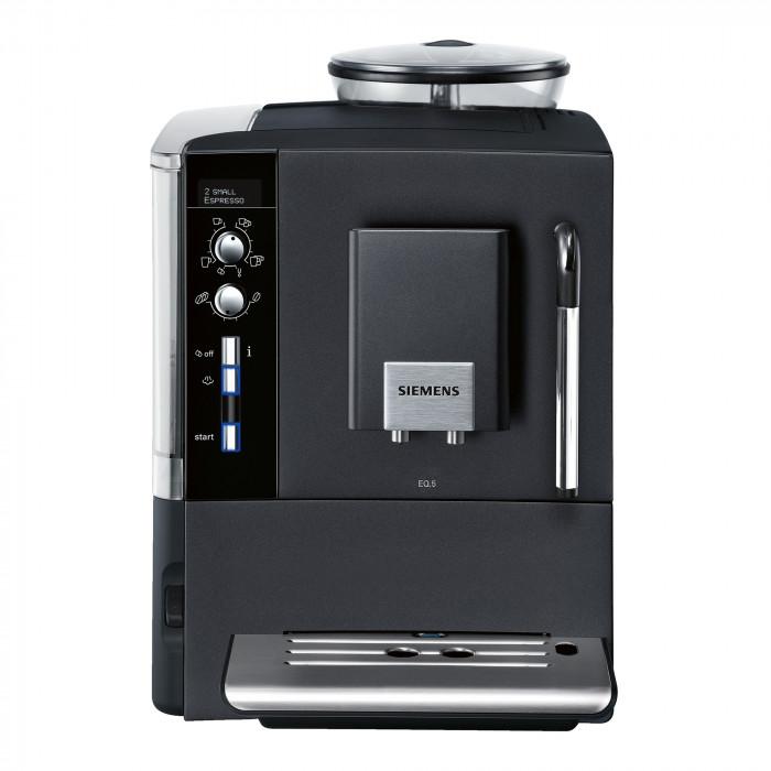 """Kaffeevollautomat Siemens """"TE502206RW"""""""