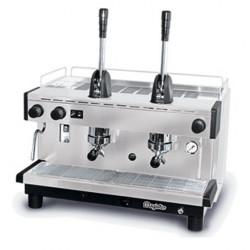 "Kaffemaskin Magister ""Leva"""