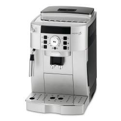 """Ekspozīcijas kafijas automāts De'Longhi """"ECAM 22.110.SB"""""""