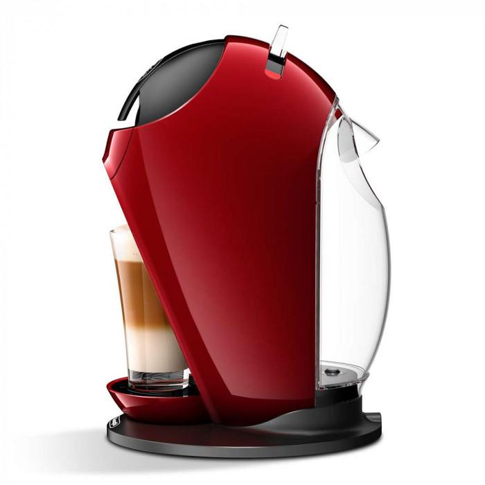 """Coffee machine NESCAFÉ® Dolce Gusto® """"Jovia EDG250.R"""""""