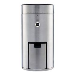 """Coffee grinder Wilfa """"WSFB-100S"""""""