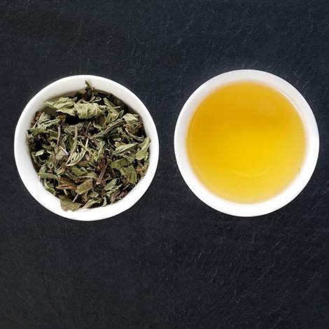 "Herbal tea Good and Proper ""Peppermint"", 30 g"