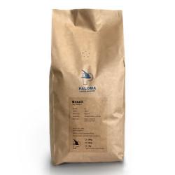 "Kawa ziarnista Paloma Coffee Roastery ""Brazil San Rafael"", 1 kg"