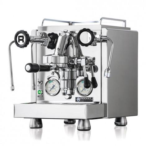 "Kohvimasin Rocket Espresso ""R 60V"""