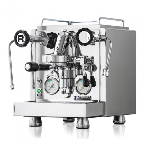 "Espresso coffee machine Rocket Espresso ""R 60V"""