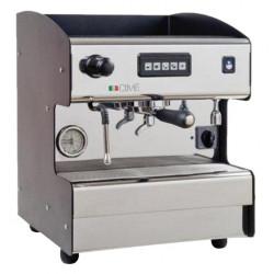 """Tradicinis Espresso aparatas Cime """"Quadra 1 Group"""""""