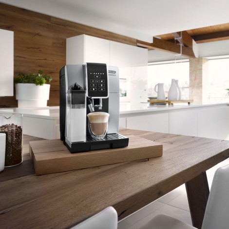 "Kaffeemaschine De'Longhi ""Dinamica ECAM 350.50.SB"""