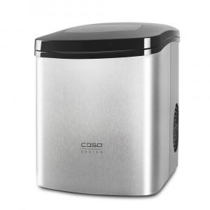 """Ledukų gaminimo aparatas Caso """"IceMaster Ecostyle 3304"""""""