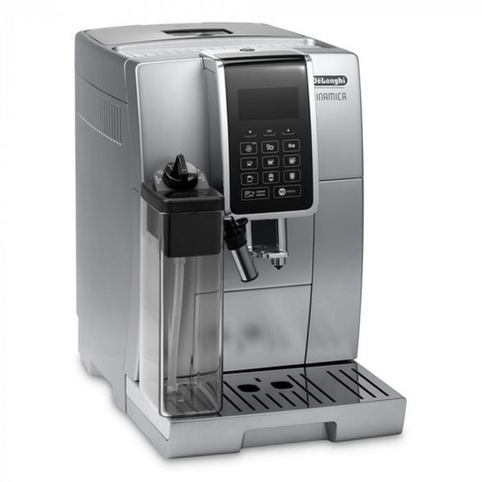 "Kahvikone De'Longhi ""Dinamica ECAM 350.75.SB"""