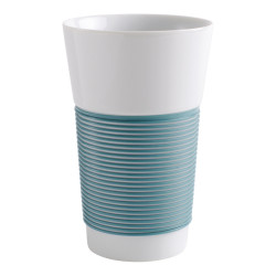 "Coffee cup Kahla ""Cupit to-go"", 470 ml"