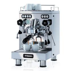 "Coffee machine Saeco ""SE 50"" one group"