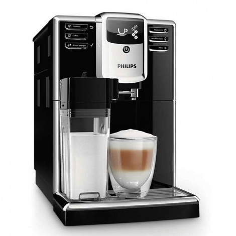 "Kaffeemaschine Philips ""Series 5000 OTC EP5360/10"""