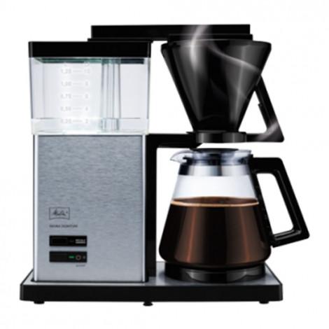 """Filtru kafijas pagatavotājs Melitta """"Aroma Signature"""""""