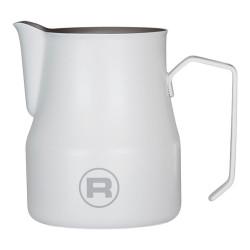 """Milk jug """"Rocket Espresso"""" (Matte white), 350 ml"""