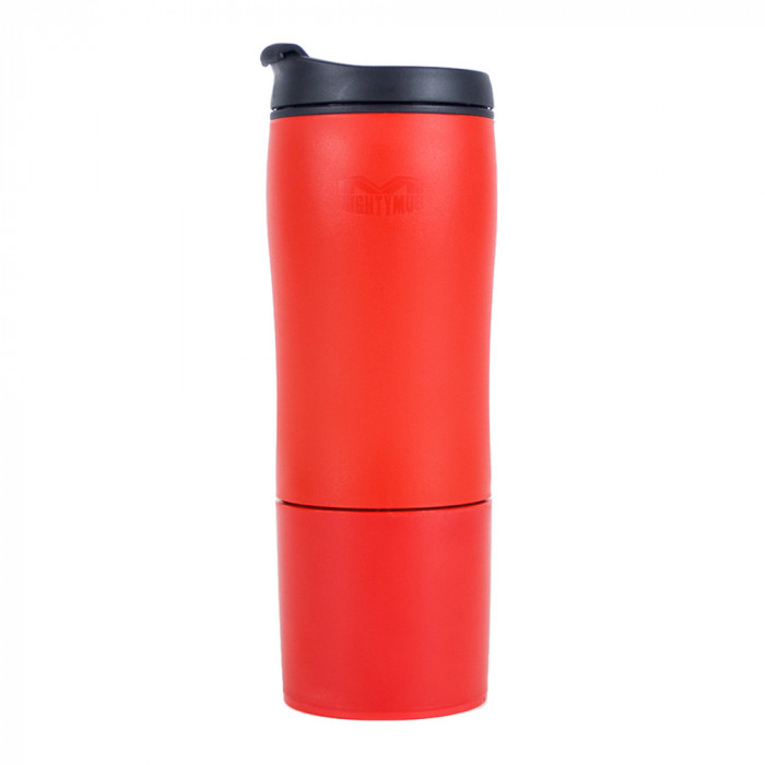 "Thermo cup The Mighty Mug ""Biggie Red"""
