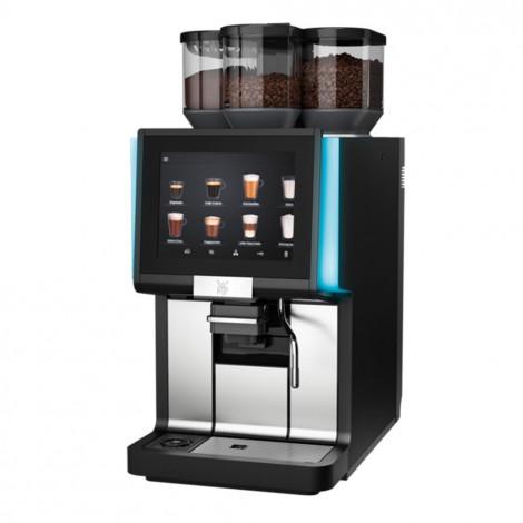 """Ekspres do kawy WMF """"1500 S+"""""""
