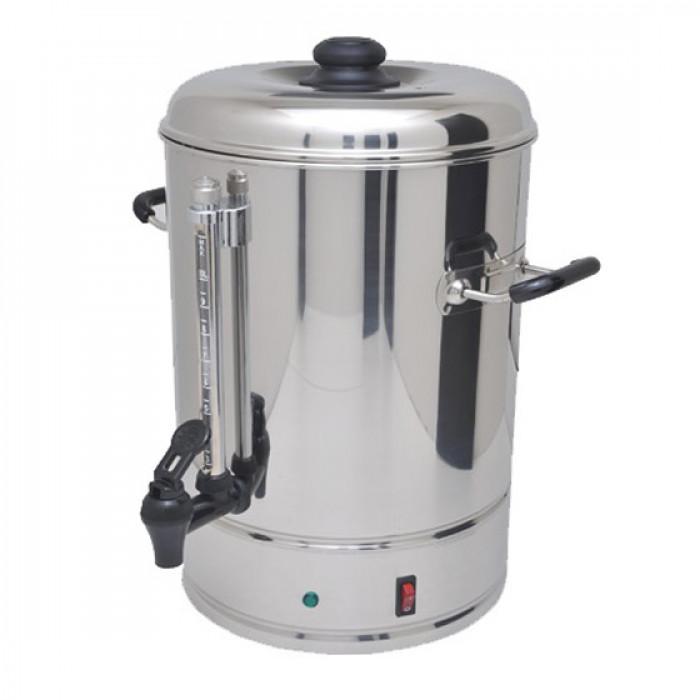 """Perkolator do kawy """"CU-10-LUX"""""""