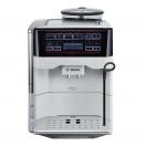"Kahvikone Bosch ""TES60321RW"""