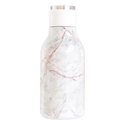 "Termos mugg Asobu ""Urban Marble"", 460 ml"
