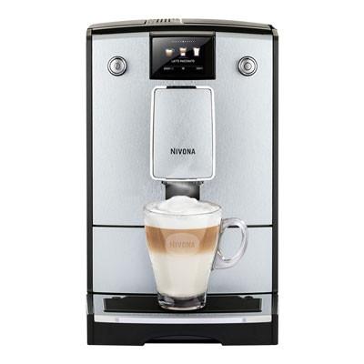 """Ekspres do kawy Nivona """"CafeRomatica NICR 769"""""""