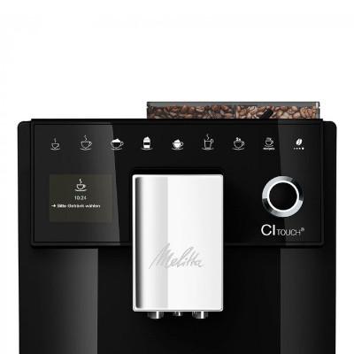"Coffee machine Melitta ""CI Touch F630-102"""