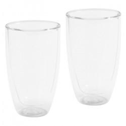 """Coffee glasses Café Sommelier """"Latte Macchiato"""", 2 pcs."""