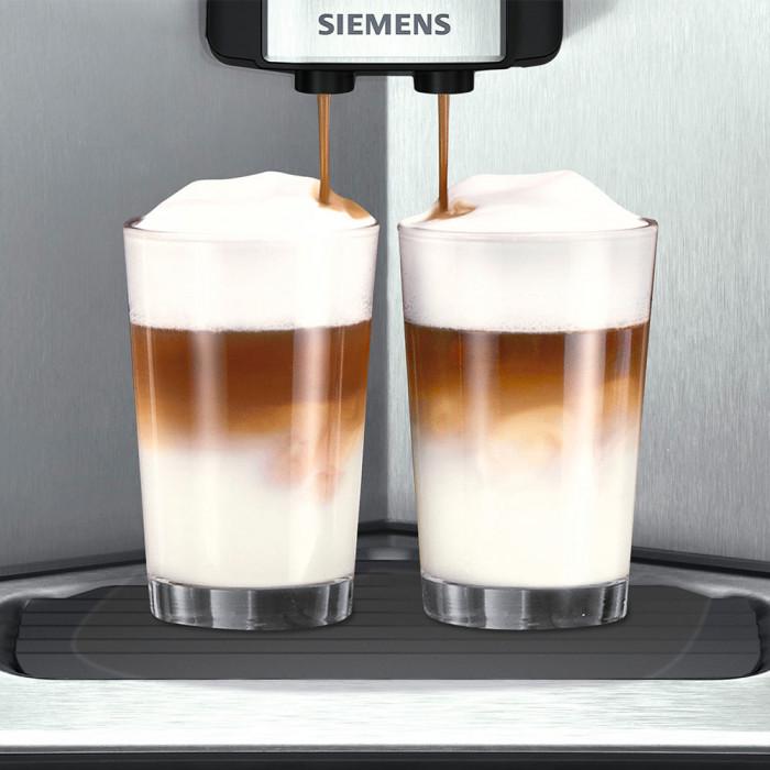"""Ekspres do kawy Siemens """"TI907201RW"""""""