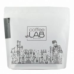 "Kawa ziarnista CoffeeLab ""Honduras Marcala"", 250 g"
