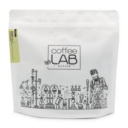 "Kawa ziarnista CoffeeLab ""Kenia Yara AB"", 250 g"