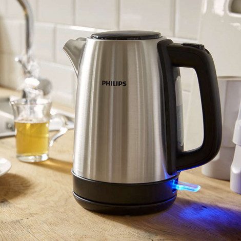 """Vedenkeitin Philips """"Daily Collection HD9350/91"""""""