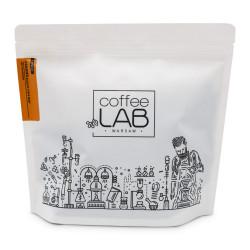 "Kawa ziarnista CoffeeLab ""Panama Boquete Finca Mary"", 250 g"