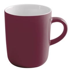 "Kohvitass Kahla ""Pronto Becher Berry"", 350 ml"