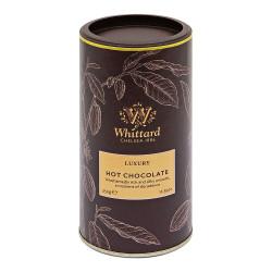 "Warme chocolademelk Whittard of Chelsea ""Luxury"", 350 g"