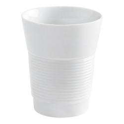"""Kahvikuppi Kahla """"Cupit to-go Transparent"""", 350 ml"""