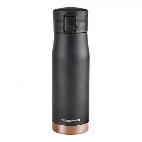 """Termo gertuvė Asobu """"Liberty Canteen Black/Copper"""", 500 ml"""