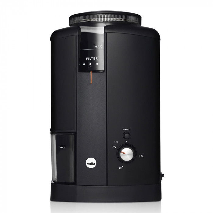 "Coffee grinder Wilfa ""CGWS-130B"""