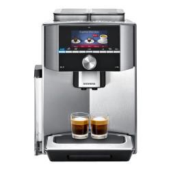 "Kohvimasin Siemens ""TI907201RW"" NÄIDIS"
