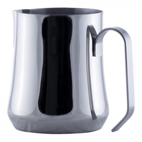 """Piena krūze Motta """"Aurora Stainless Steel"""", 350 ml"""