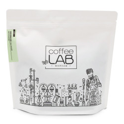 """Kawa ziarnista CoffeeLab """"Indonezja Bali Papuan"""", 250 g"""