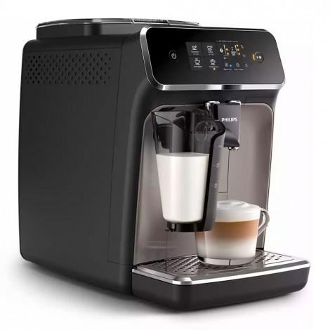 "Ekspres do kawy Philips ""Series 2200 EP2235/40"""