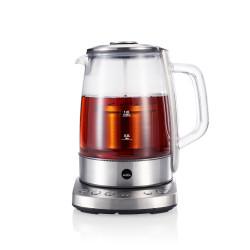 "Arbatinis Wilfa ""Tea Maker Cha TM-1500S"""