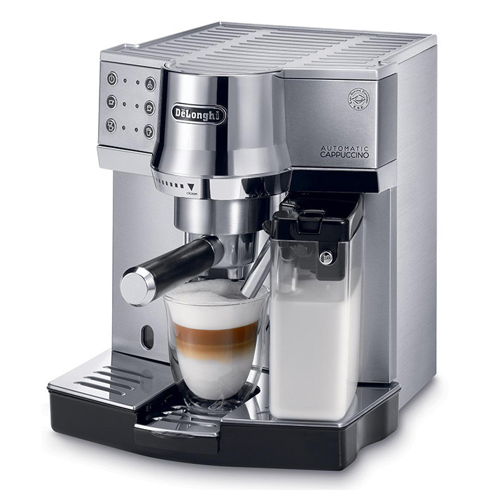 "Ekspres do kawy DeLonghi ""EC 850 M"""