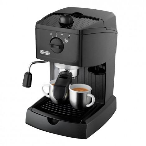"Kohvimasin De'Longhi ""EC 146.B"""