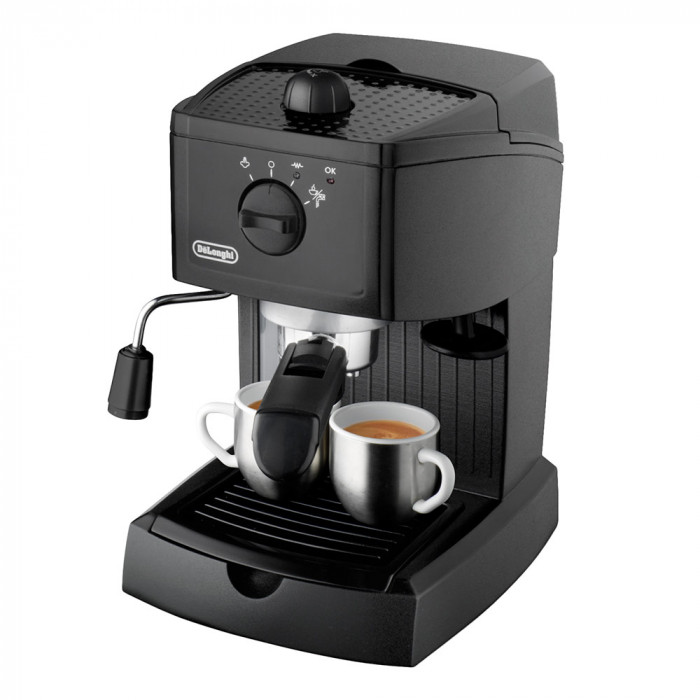 "Coffee machine De'Longhi ""EC 146.B"""