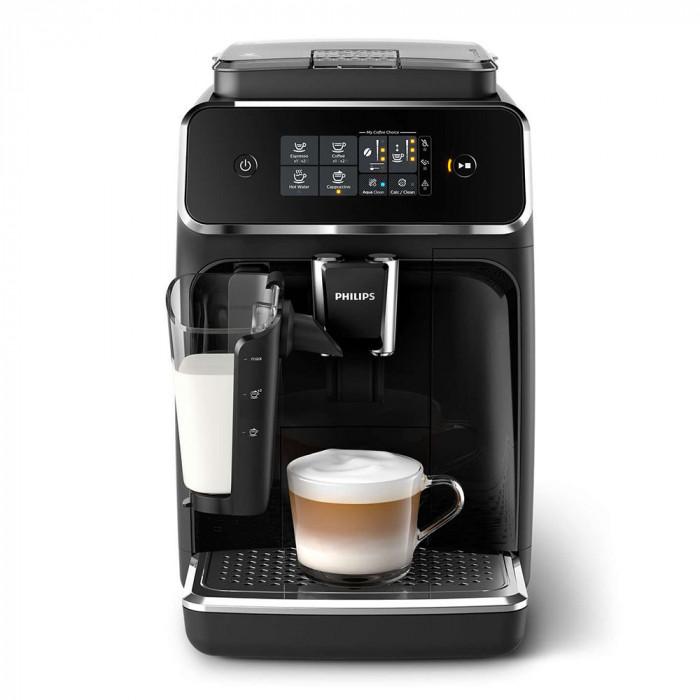 """Kafijas automāts Philips """"Series 2200 EP2231/40"""""""