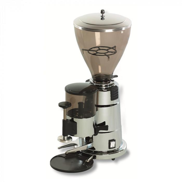 """Kafijas dzirnaviņas Elektra """"MXC"""""""