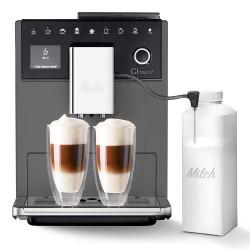 "Kaffeemaschine Melitta ""CI Touch Plus F630-103"""